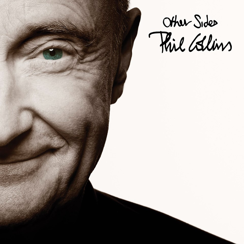 Phil Collins > Other Sides
